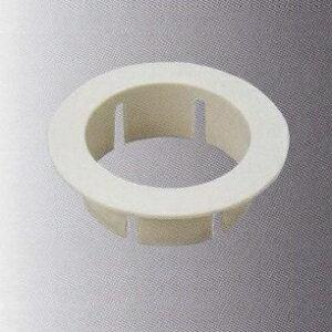 桃陽電線 �ケース販売特価 200個セット】 薄型ウォールキャップ アイボリー WC-60U_set