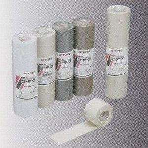 桃陽電線 �ケース販売特価 80巻セット】 コーテープ(�粘�テープ) 75mm×18m アイボリー KVT-75×18IV_set