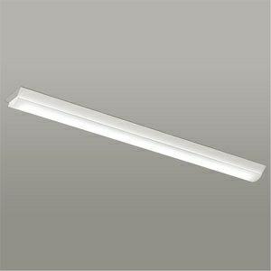 遠藤照明 【お買い得品 10台セット】 LEDベースライト 《LEDZ SDシリーズ SOLID TUBELite》 110Wタイプ 直付タイプ 逆富士形 W150 一般タイプ 10000lmタイプ FLR110W×2灯器具相当 昼白色 非調光タイプ ERK9640W+RAD-562N_set