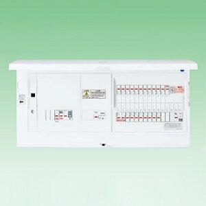 パナソニック AiSEG通信型 HEMS対応住宅分電盤 太陽光発電システム・蓄熱暖房器(50A)・エコキュート(30A)・電気温水器(30A)・IH対応 リミッタースペースなし 主幹容量50A 回路数28+回路スペース数2 《スマートコスモ コンパクト21》 BHN85282S35
