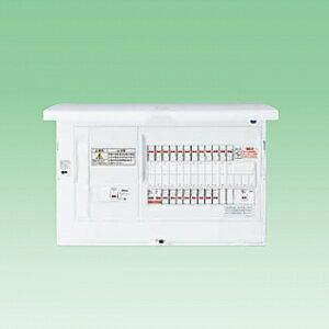 パナソニック レディ型 創エ�対応 �宅分電盤 家庭用燃料電池システム/ガス発電・給湯暖冷房システム対応 リミッタースペース�� 主幹容�60A 回路数32+回路スペース数2 《スマートコスモ コンパクト21》 BHS86322G