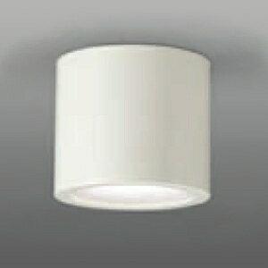 DAIKO LEDシーリングダウンライト 白色 FHT32W×2灯相当 配光角60度 AC100V/200V/242V兼用 LZ2C LZD-91816NWE