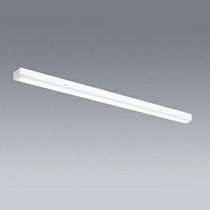 【受注生産品】 三菱 LEDライトユニット形ベースライト MYシリーズ 40形 直付形 トラフタイプ 高演色タイプ FHF32形×2灯 定格出力相当 昼白色 MY-L450170/NAHTN