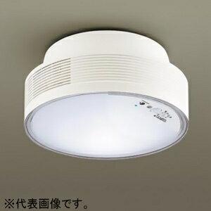 パナソニック LED小型シーリングライト ナノイー搭載 引掛シーリング取付型 多目的用 拡散タイプ 14.0W 白熱球100W形器具1灯相当 電球色 FreePa機能付 LGBC55112LE1