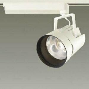 DAIKO LEDスポットライト 《miracoミラコ》 プラグ形 COBタイプ 配光角11° LZ3C CDM-T35W相当 Q+4000K 調光タイプ LZS-92514NWV