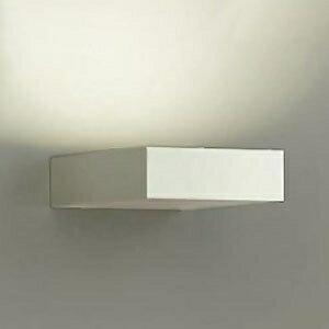 DAIKO LEDダウンライト Bluetooth通信対応 調色・調光タイプ 密閉型 昼白色~電球色 白熱灯60Wタイプ 上向付・下向付兼用 カバーバネ式 ホワイト DBK-39831