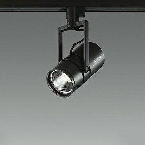 【受注生産品】 DAIKO LEDスポットライト LZ1C COBタイプ φ50 12Vダイクロハロゲン85W形60W相当 個別調光タイプ 配光角20°Q+4000Kタイプ ブラック LZS-92653NBV