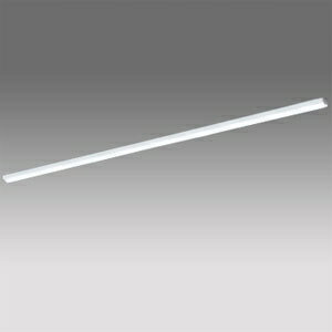 パナソニック 一体型LEDベースライト 《iDシリーズ》 110形 直付型 iスタイル W80 一般タイプ 非調光タイプ Hf86形定格出力型器具×2灯相当 昼光色 XLX830NEDLE2