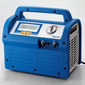 BBKテクノロジーズ オイルレスフルオロカーボン回収装置 デジタル圧力表示 RM320