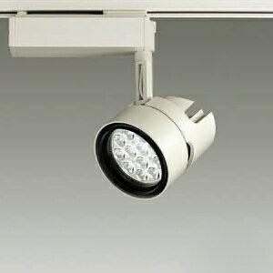 DAIKO LEDスポットライト 《andna》 LZ2 モジュールタイプ CDM-T35W相当 非調光タイプ 配光角30° 温白色タイプ ホワイト LZS-60536AW