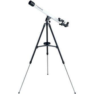 【お取り寄せ】5cm 800mm 屈折経緯台 Vixen スターパル50L