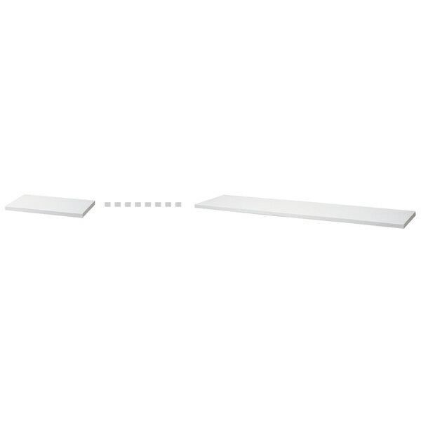 カウンター用天板 幅135cm(選べる組み合わせユニットダイニングシリーズ)