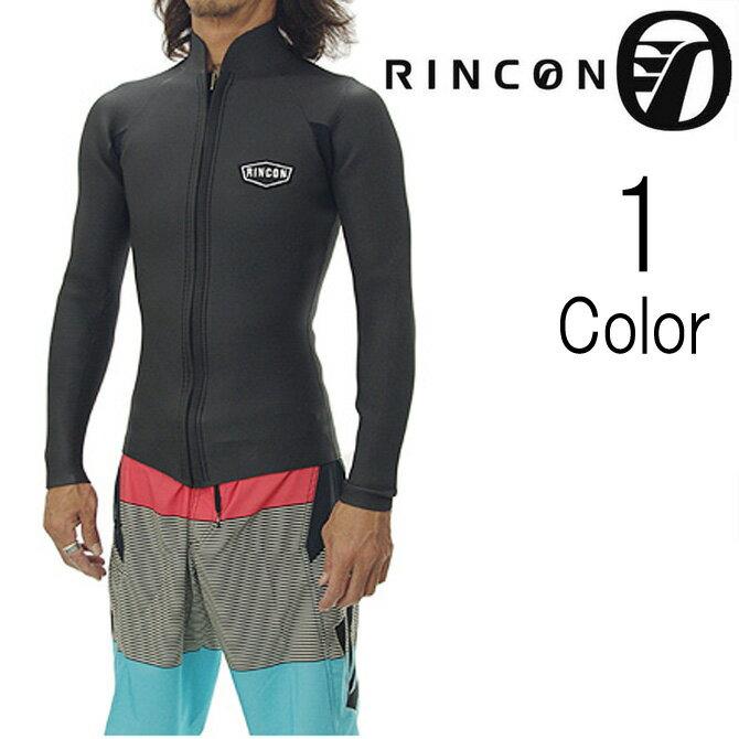 【WEB限定】RinconWetSuit LongJaket Model / リンコンウェットスーツ ロングジャケット モデル 【返品交換不可】