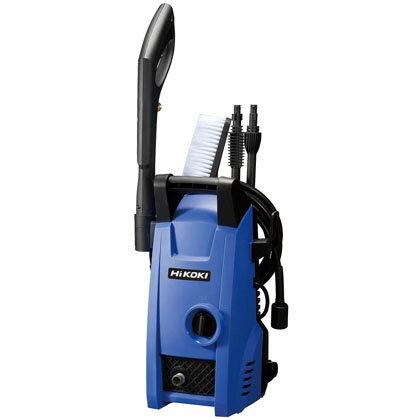 【日立工機】 高圧洗浄機 家庭用 《 FAW95 》  水道接続式  FAW95