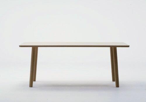 [最大19倍]マルニコレクションmarunicollectionHIROSHIMATABLEテーブル160オーク材1975-24/1975-34