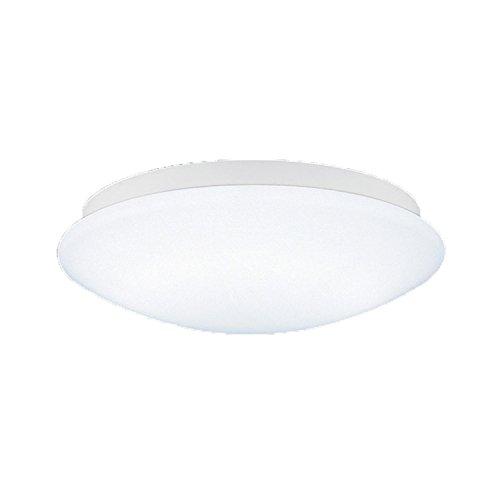【新品】 東芝 直付LED小型照明器具(SL端子台付/電気工事必要) LEDG98117W-LS LEDG98117W-LS