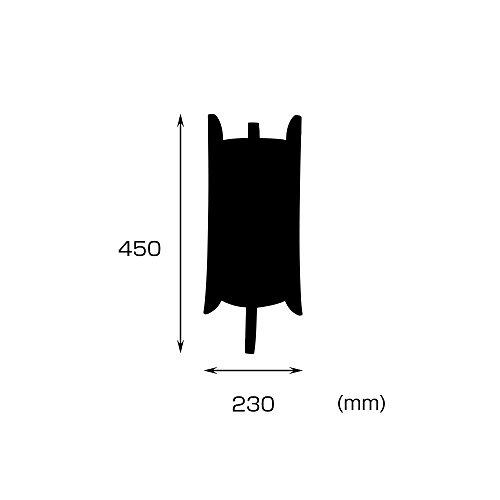 【新品】 テーブルライト 1灯 - チューボ テーブル - TUBO Table ナチュラル 【電球別売】 Lu Cerca from Japan ル チェルカ 日本 ELUX LC10780-NA LC1078