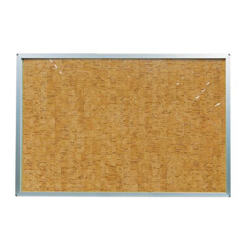 馬印 スライド掲示板