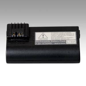 エンゲルス マルチノートカウンター バッテリー