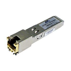 サンワサプライ SFP Gigabit用コンバータ Mini-GBIC