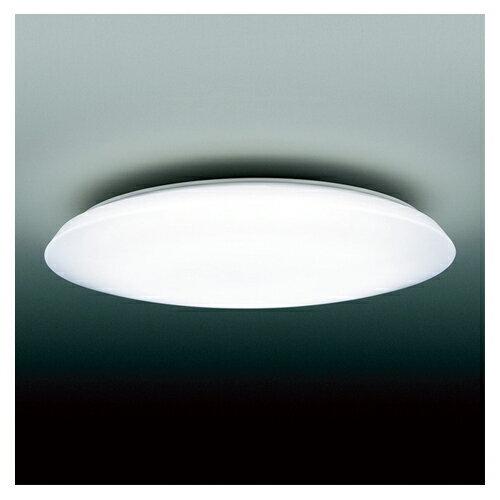 東芝 LEDシーリングワイド調色8畳用