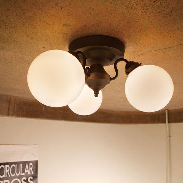 送料無料!シーリングライト-Tango-ceilinglamp(タンゴシーリングランプ)AW-0395- 照明器具 間接照明 天井照明 デザイン照明 インテリア リビング用 居間用 ダイニング用 食卓用 レトロ モダン