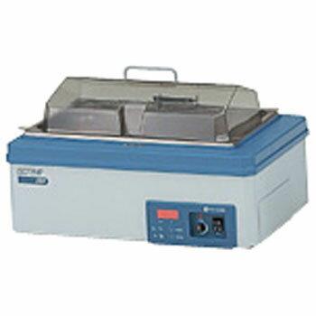 アズワン フード付ウォーターバス 15-462-20Q (1-5378-06) 《乾燥器・恒温槽》