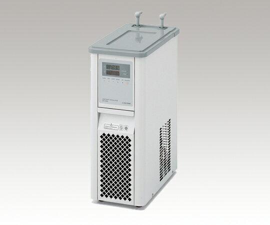 【代引不可】 アズワン 冷却水循環装置 LTC-450A (1-5469-31) 《加熱・冷却機器》 【メーカー直送品】