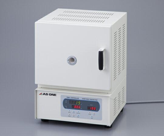 アズワン プログラム電気炉 SMF-1 (1-1646-01) 《加熱・冷却機器》