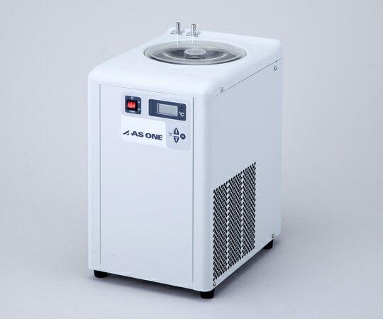 【代引不可】 アズワン 低温循環水槽 LTC-S300C (1-1585-01) 《加熱・冷却機器》 【メーカー直送品】