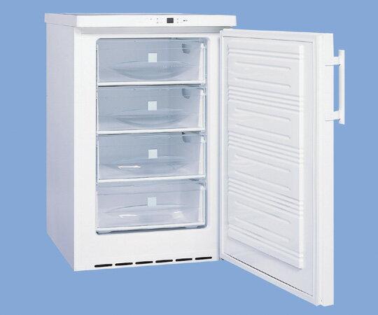 【代引不可】 アズワン バイオフリーザー GS-1376HC (1-6644-01) 【大型】《加熱・冷却機器》 【メーカー直送品】