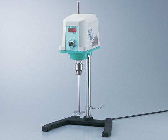 アズワン 高速撹拌機 ST-200 (1-7721-01) 《撹拌・振盪機器》