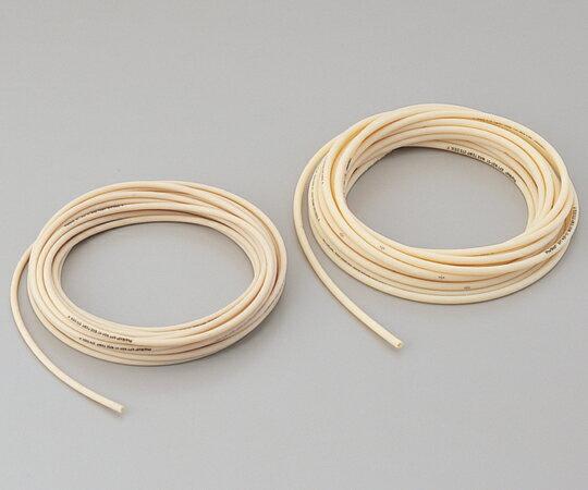 アズワン ローラーポンプ用チューブ(ファーメドBPT) 1-4874-06 《ポンプ》