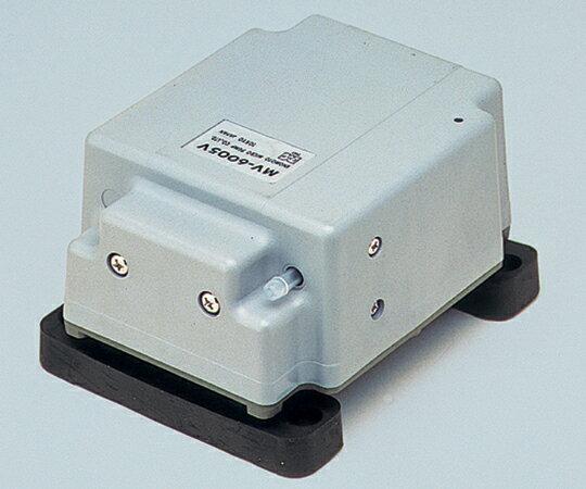 アズワン 電磁式エアーポンプ 1-5301-12 《ポンプ》