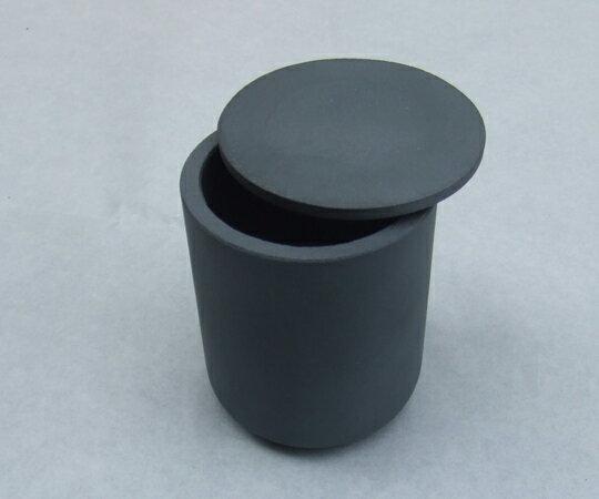 アズワン ルツボ (リクライト・SiC) 1-9669-02 《実験用備品》