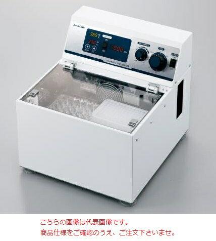 【代引不可】 アズワン シェイキングインキュベーター SIC-320LW (1-5837-21) 《乾燥器・恒温槽》 【メーカー直送品】