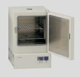 【代引不可】 アズワン 検査書付定温乾燥器 OF-450S-R (1-8999-45) 《乾燥器・恒温槽》 【メーカー直送品】