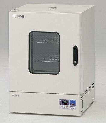 【代引不可】 アズワン 検査書付定温乾燥器 OFW-600S (1-9000-23) 《乾燥器・恒温槽》 【メーカー直送品】