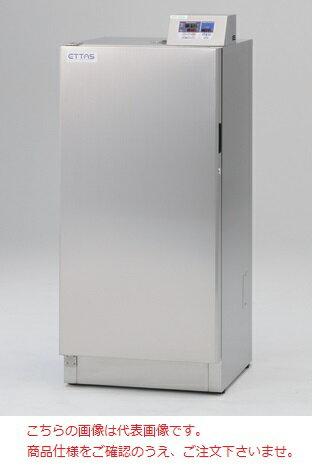 【代引不可】 アズワン 検査書付インキュベーター SIW-900S (1-9005-34) 《乾燥器・恒温槽》 【メーカー直送品】