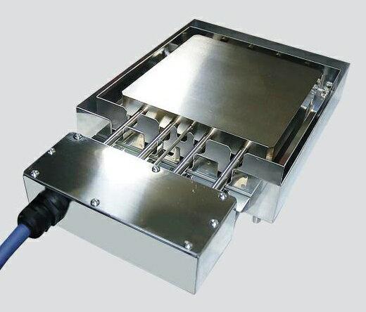 アズワン ホットプレート PA6015 (3-7074-15) 《加熱・冷却機器》