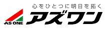 アズワン エアー撹拌機 M05-600DSK (1-787-04) 《撹拌・振盪機器》