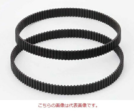 【ポイント5倍】 バンドー 両面シンクロベルト 1130DH150G