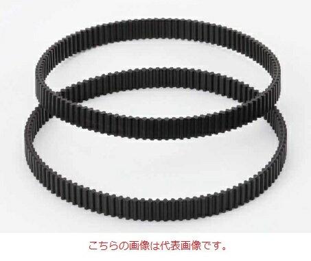 【ポイント10倍】 バンドー 両面シンクロベルト 700DH300G