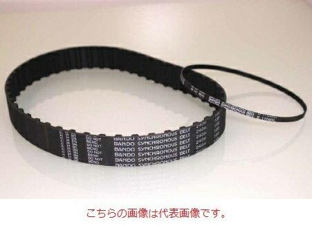【ポイント10倍】 バンドー シンクロベルト 855L200G