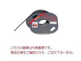 不二越 切断工具 AC812 〈コンタマシン用メタルバンドソー〉