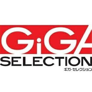 【ポイント5倍】 【代引不可】 ギガ・セレクション パネルラック 両面タイプ MS-24000 【メーカー直送品】