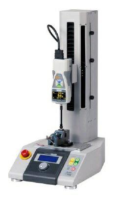 【ポイント10倍】 【代引不可】 イマダ 専用試験機 FSA-1KE-100N 【メーカー直送品】