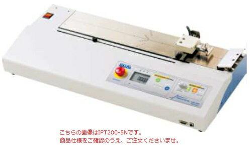 【ポイント10倍】 【代引不可】 イマダ 専用試験機 IPT200-20N 【メーカー直送品】