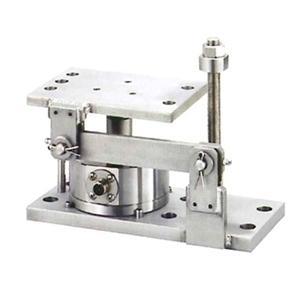 【ポイント5倍】 【代引不可】 クボタ (Kubota) デジタルロードセル 標準タイプ LU-FD-1T 【メーカー直送品】