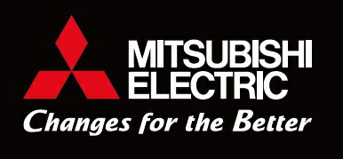 三菱 (MITSUBISHI)  ギヤードモーター GM-SFS 0.1KW 1/10 (1:10)
